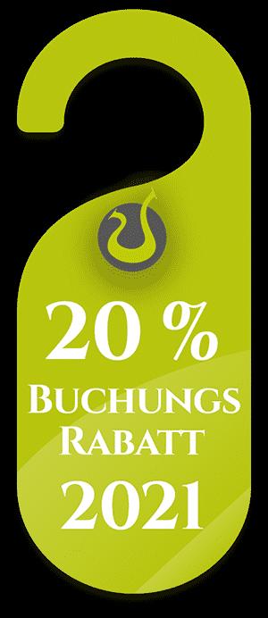 Ferienwohnung-Rabatt-2021