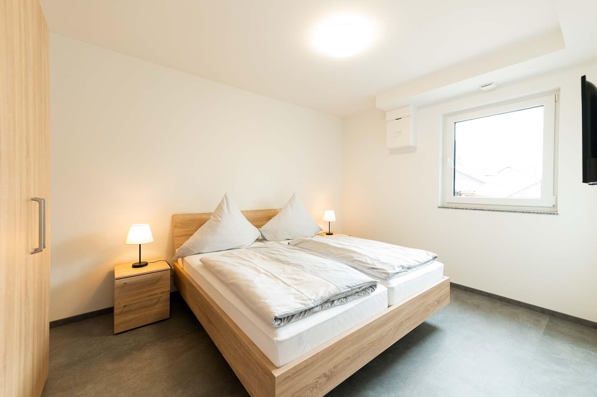 appartement-casino-schloss-berg-schlafzimmer