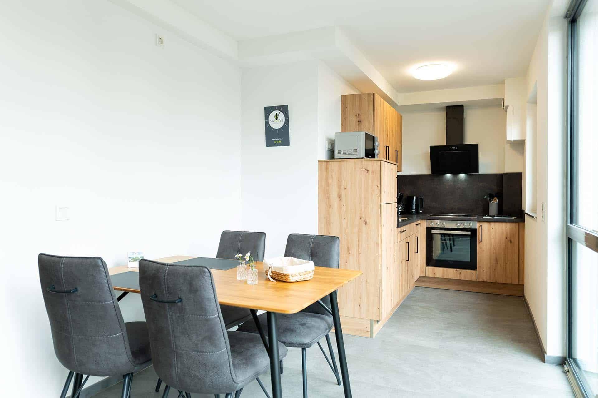 appartement-freudenburg-seszimmer-kueche