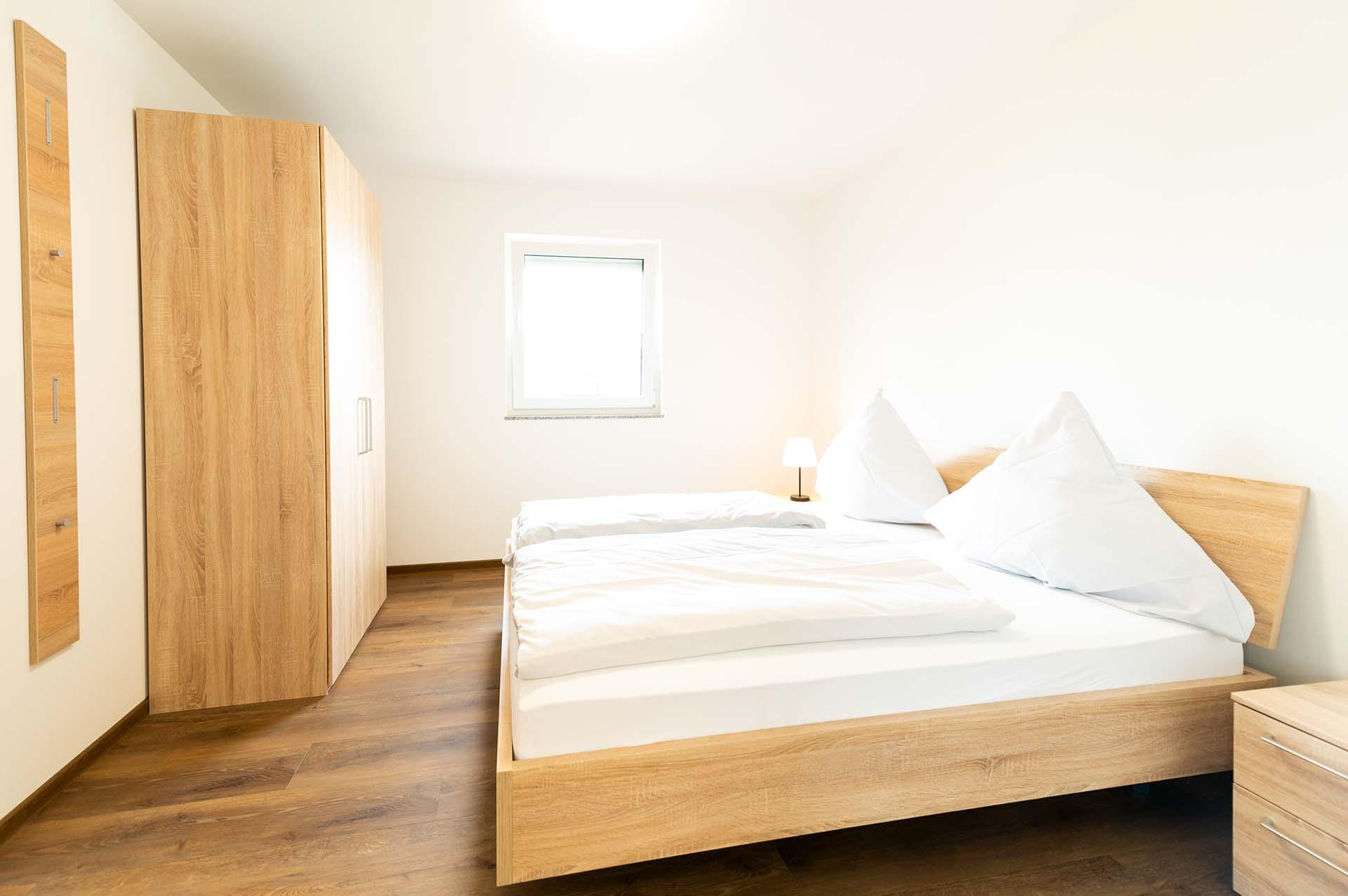 appartement-mettlach-alter-turm-schlafzimmer