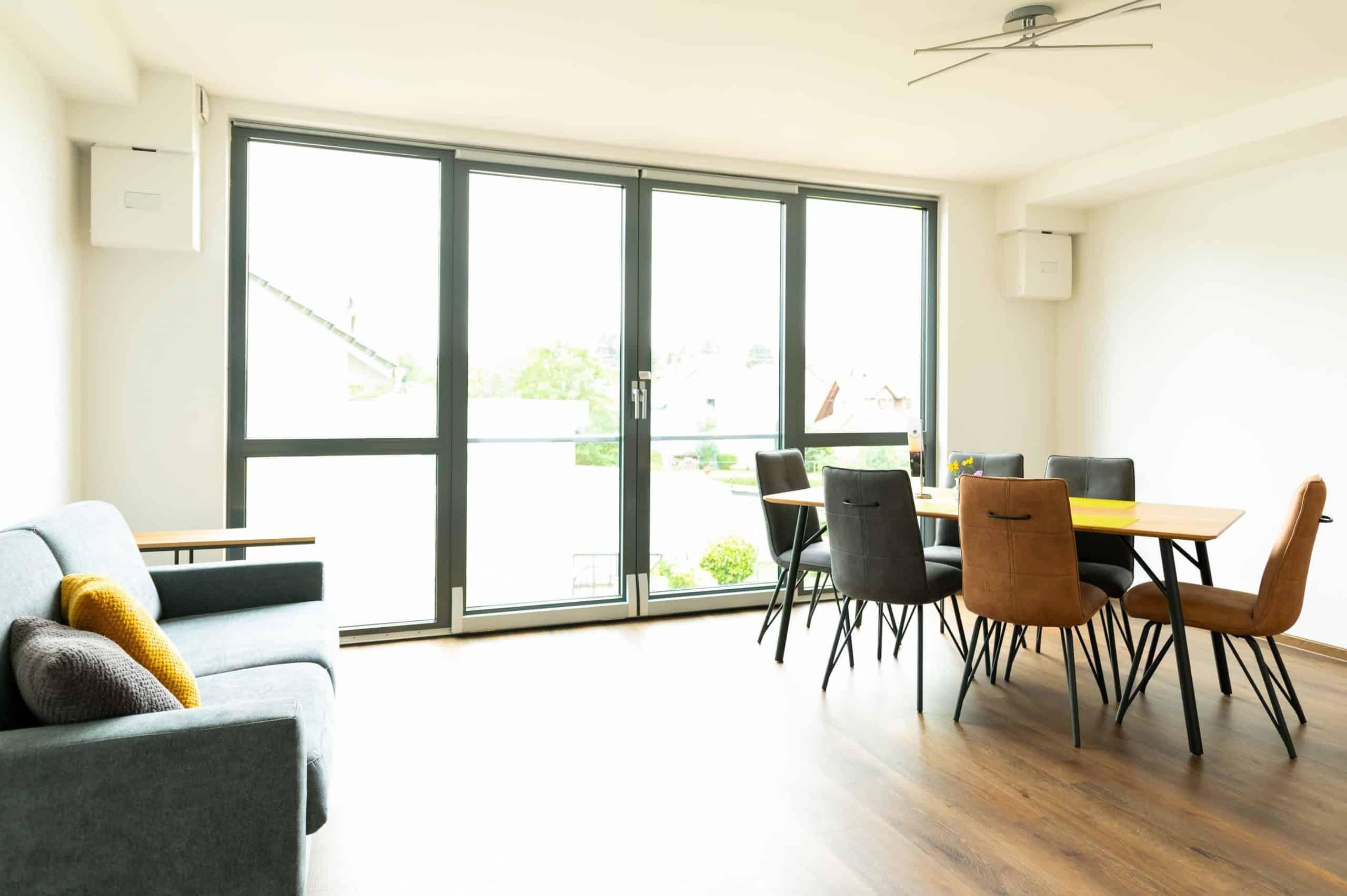 appartement-mettlach-alter-turm-wohnbereich